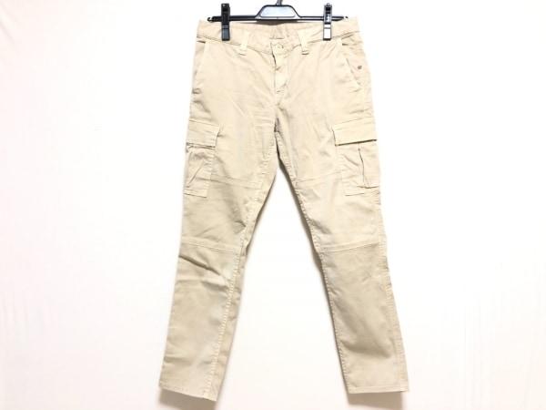 Brocante(ブロカント) パンツ サイズ3 L レディース ベージュ