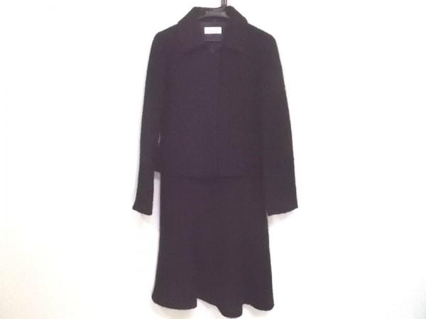 anySiS(エニシス) ワンピーススーツ サイズ2 M レディース新品同様  黒
