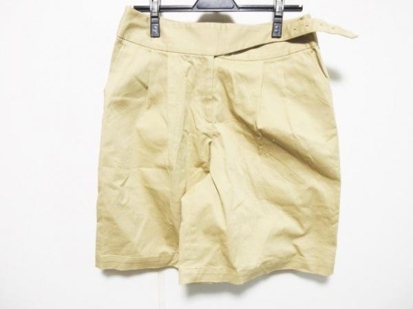 YORKLAND(ヨークランド) パンツ サイズ11 M レディース ベージュ