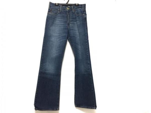ARMANIJEANS(アルマーニジーンズ) ジーンズ サイズ31 メンズ ブルー
