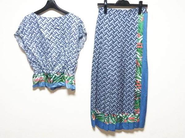 BALLSEY(ボールジー) スカートセットアップ サイズ36 S レディース美品