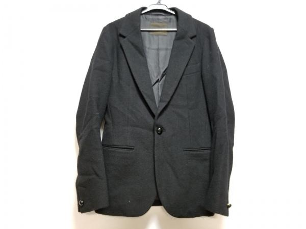 Edition(エディション) ジャケット サイズ44 L メンズ 黒
