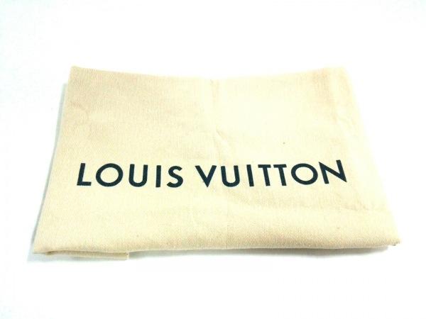 LOUIS VUITTON(ルイヴィトン) バッグ モノグラム - ボワット・ア・トゥー M47236