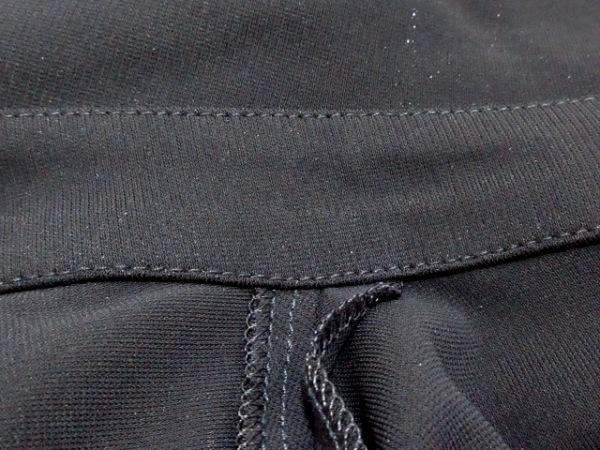 GUCCI(グッチ) ワンピース サイズM レディース 457035-X5L50 黒×レッド×マルチ