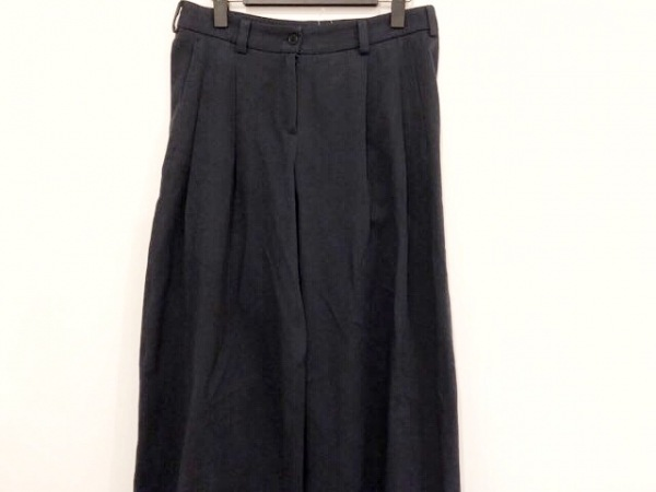 jejia(ジェジア) パンツ サイズ42 L レディース ネイビー
