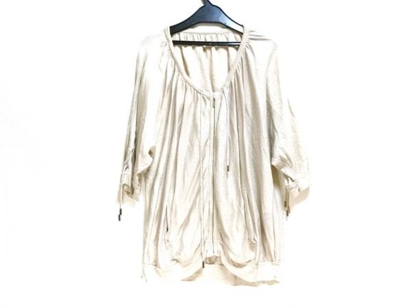 BODY DRESSING(ボディドレッシング) ブルゾン サイズ38 M レディース ベージュ