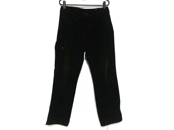 PaulSmith(ポールスミス) パンツ サイズ31 メンズ美品  黒