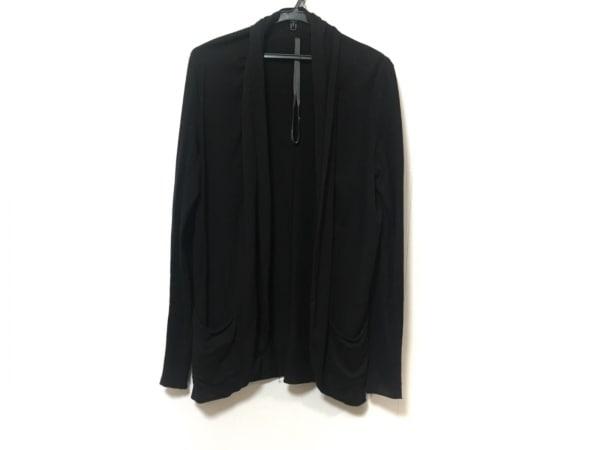 KAZUYUKI KUMAGAI(カズユキクマガイ) ジャケット メンズ美品  黒