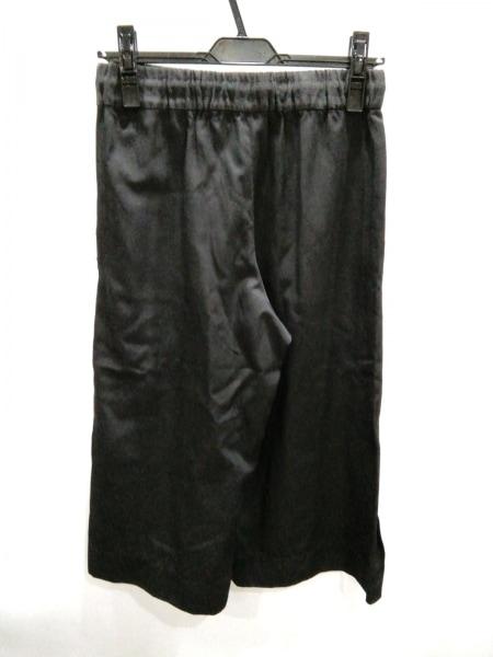 JET LOS ANGELES(ジェット) パンツ サイズ4 XL レディース 黒