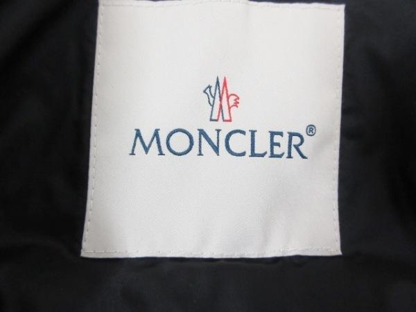 モンクレール ダウンコート サイズ1 S レディース TORCYN(トルシン) 46833-45-53048