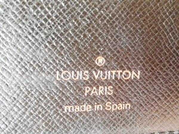 LOUIS VUITTON(ルイヴィトン) 手帳 エピ アジェンダPM R20057 カスティリアンレッド