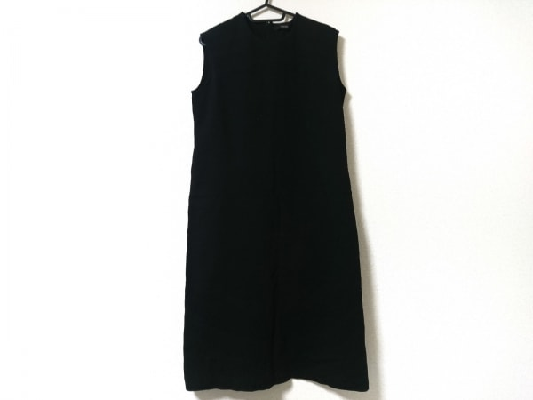 FLORENT(フローレント) ワンピース サイズ   レディース美品  黒
