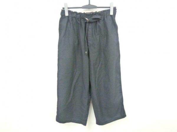 antgauge(アントゲージ) パンツ サイズ40 M レディース ネイビー