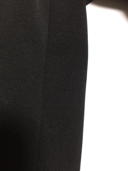 Max Mara(マックスマーラ) ジャケット サイズ44 L レディース美品  黒