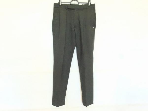 RLX(RalphLauren)(ラルフローレン) パンツ サイズ30 メンズ ダークグリーン