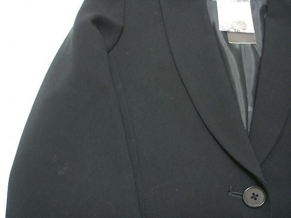DKNY(ダナキャラン) ジャケット サイズ2 M レディース 黒