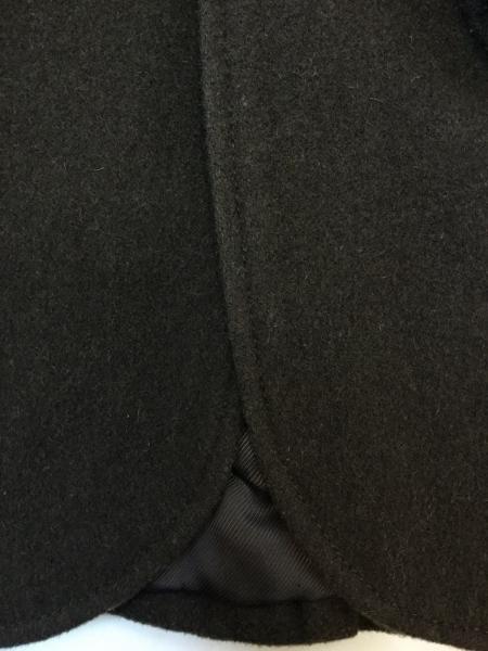 Eddie Bauer(エディバウワー) ジャケット サイズL メンズ ダークブラウン 肩パッド