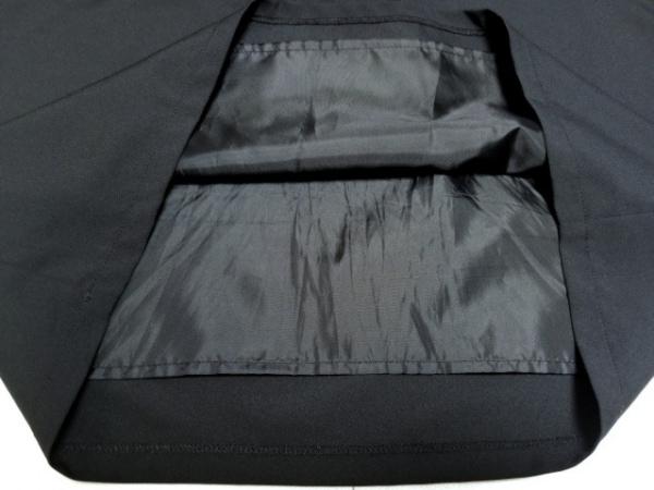 INDIVI(インディビ) ワンピース サイズ38 M レディース美品  黒