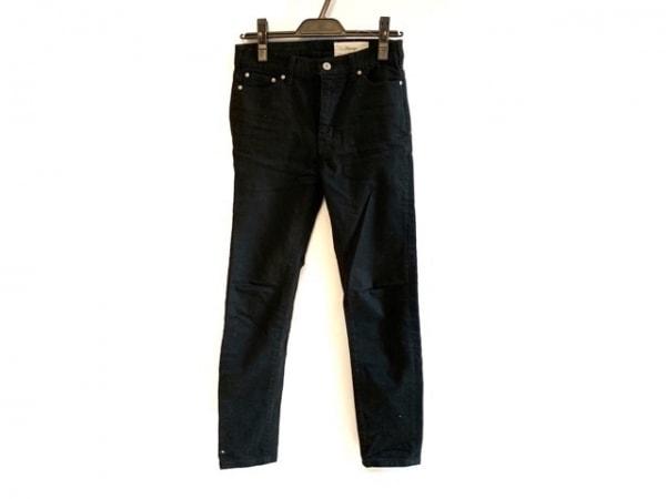 DRWCYS(ドロシーズ) パンツ サイズ1 S レディース 黒
