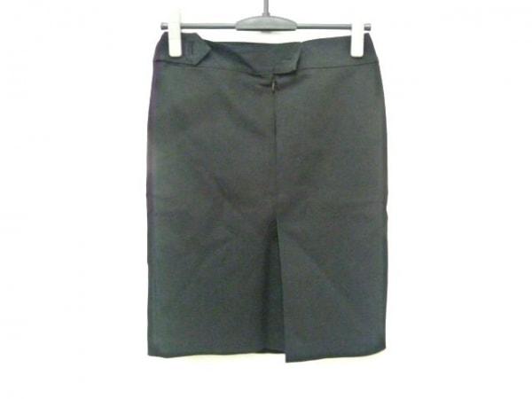 ボディドレッシングデラックス スカート サイズ9 M レディース 黒