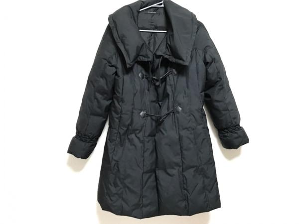 CHROME(クローム) ダウンコート サイズ9 M レディース 黒