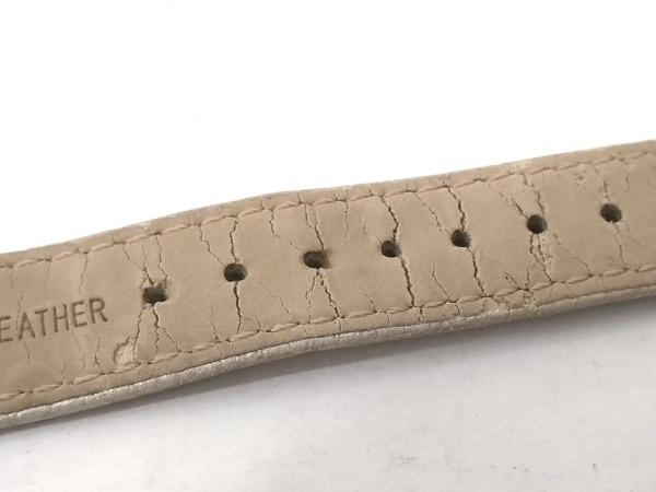 8f0ea4552d45 ... FURLA(フルラ) 腕時計 002350-01-67 レディース ラインストーンベゼル シルバー
