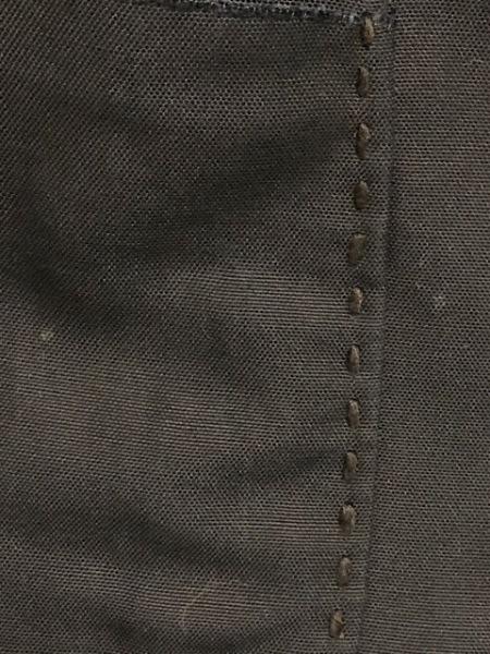 ボディドレッシングデラックス ジャケット サイズ36 S レディース 7