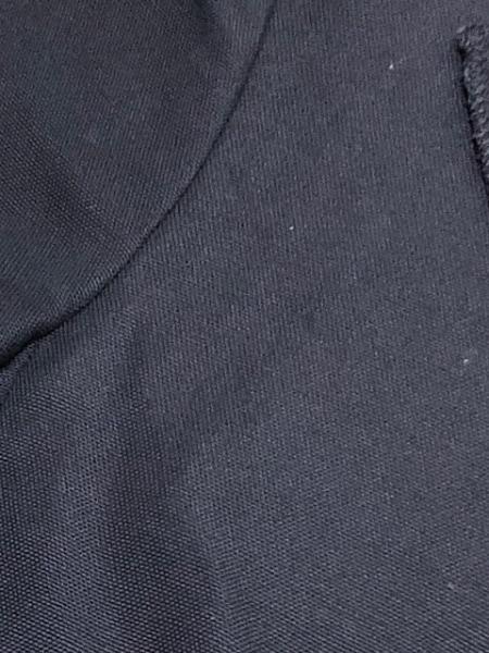 ボディドレッシングデラックス ジャケット サイズ36 S レディース 8