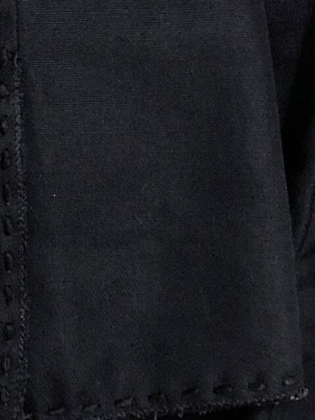 ボディドレッシングデラックス ジャケット サイズ36 S レディース 9