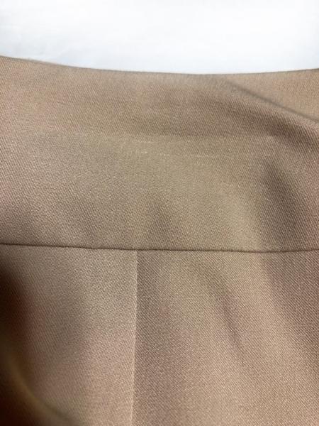 S.P.R(エスピーアール) スカートスーツ サイズ40 M レディース ライトブラウン