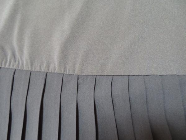 loaf(ロフ) ワンピースセットアップ サイズ1 S レディース美品  黒