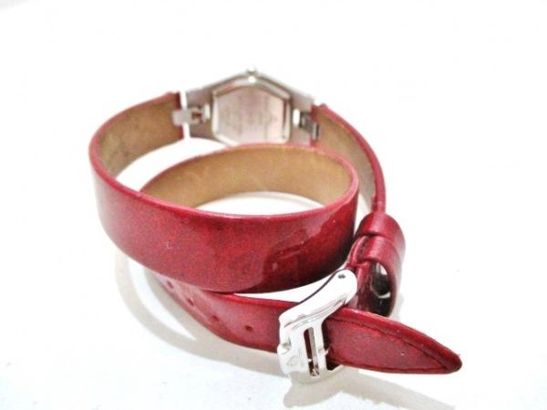 BAUME&MERCIER(ボーム&メルシエ) 腕時計 リネア 3288029 レディース 白