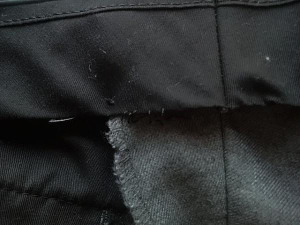 COMME CA ISM(コムサイズム) シングルスーツ サイズSS XS メンズ グレー