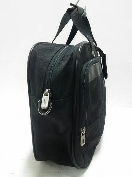 hartmann(ハートマン) ビジネスバッグ 黒 ナイロン