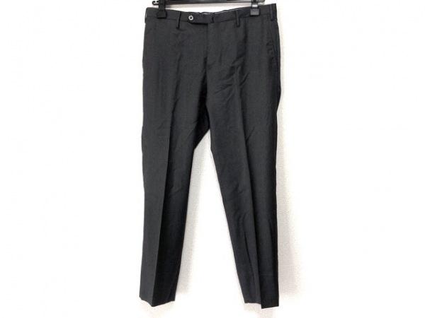 GTA(ジーティーアー) パンツ サイズ48 XL メンズ美品  ダークグレー