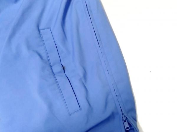 ポロゴルフラルフローレン ブルゾン サイズL メンズ ライトブルー