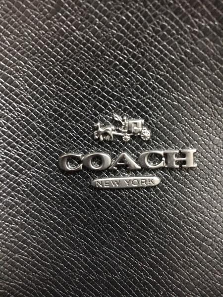 4e0d4c375157 ... コーチ トートバッグ シグネチャー ゴースト リバーシブル シティー トート F56649 ...