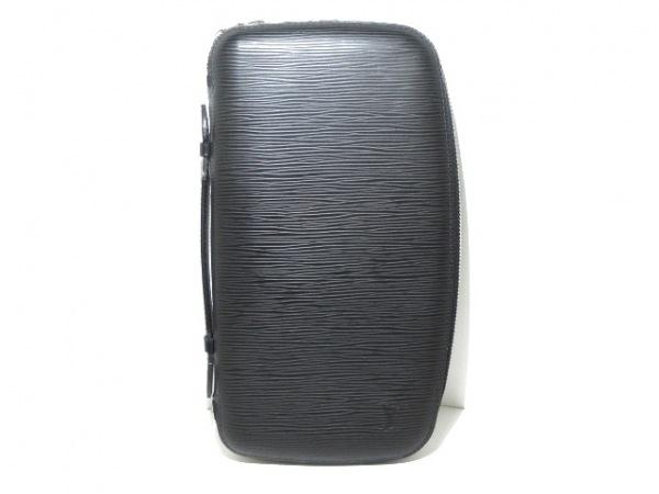 LOUIS VUITTON(ルイヴィトン) 財布 モノグラム美品  オーガナイザー・アトール M63042