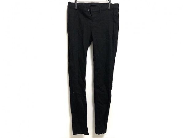 J Brand(ジェイブランド) パンツ サイズ26 S レディース 黒
