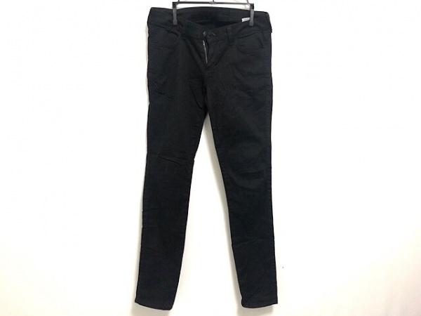 siwy(シーウィー) パンツ サイズ27 M レディース美品  黒