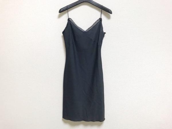 BODY DRESSING(ボディドレッシング) ワンピース サイズ9 M レディース美品