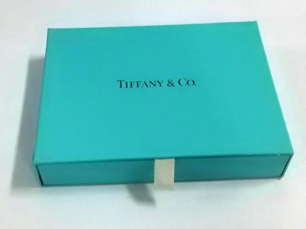 TIFFANY&Co.(ティファニー) 小物 マルチ トランプ ペーパー