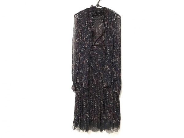 ELIE TAHARI(エリータハリ) スカートセットアップ サイズ6 M レディース美品