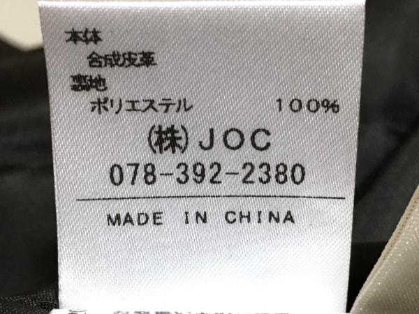 Chesty(チェスティ) ロングスカート サイズ0 XS レディース美品  ダークグリーン