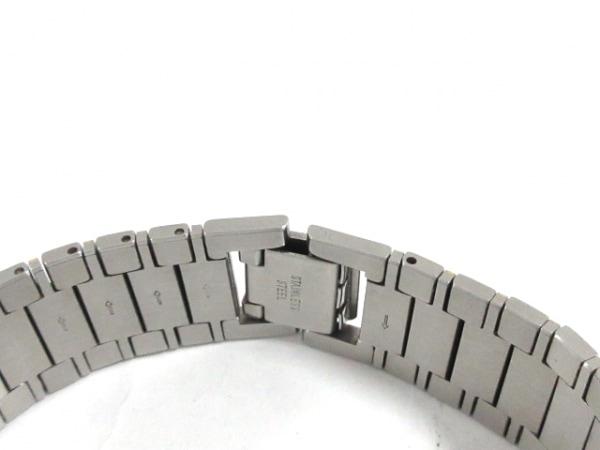 RADO(ラドー) 腕時計美品  129.4075.4N レディース ゴールド