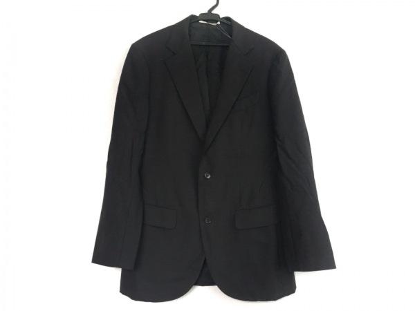 Takizawa Shigeru(タキザワシゲル) ジャケット メンズ 黒