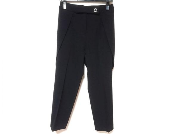CELFORD(セルフォード) パンツ サイズ36 S レディース 黒