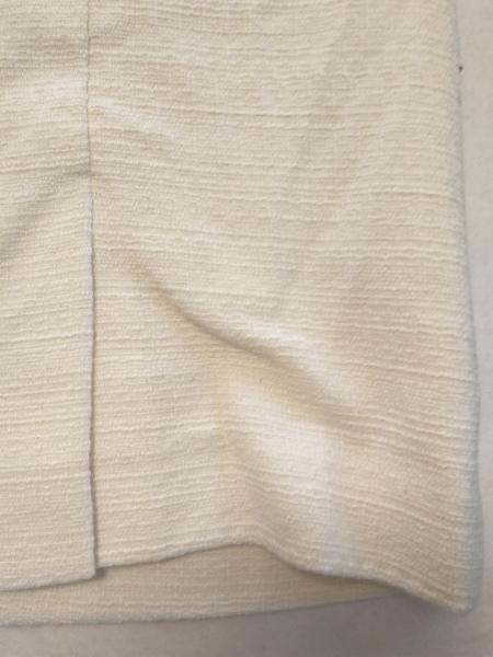 プロポーションボディドレッシング スカートスーツ サイズ3 L レディース