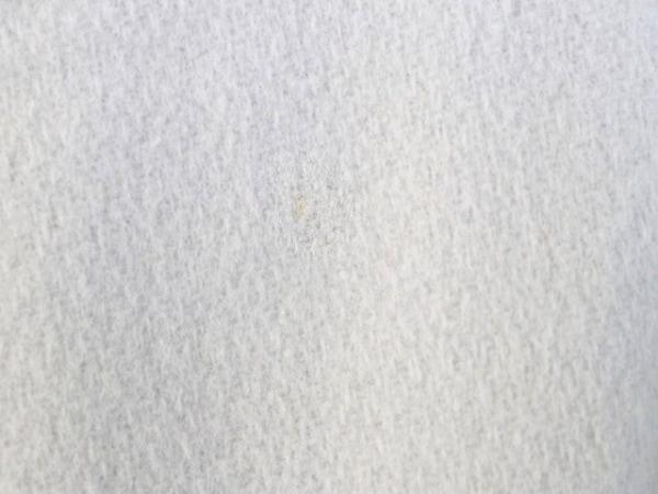 whim gazette(ウィムガゼット) コート サイズF レディース美品  ライトブルー