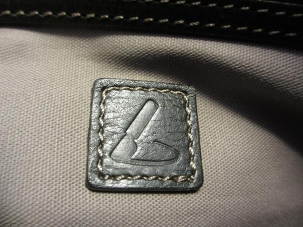 土屋鞄製造所(ツチヤカバンセイゾウショ) ショルダーバッグ ダークグリーン レザー